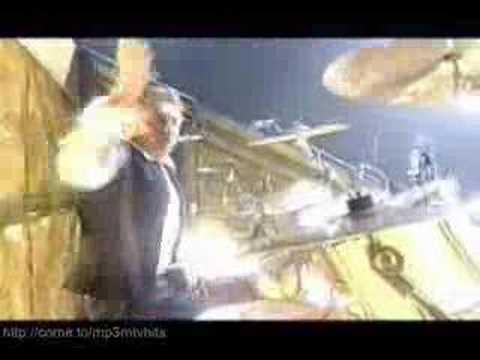 Five & Queen - We Will Rock You [LIVE]