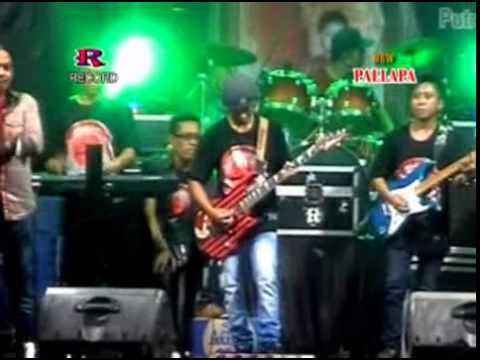 Kanggo Riko (Broden) - New Pallapa Live Pakal Surabaya
