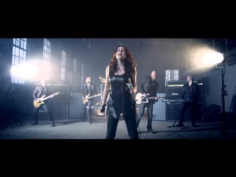 Within Temptation - Faster (the Unforgiving) Hd (oficial Original) video