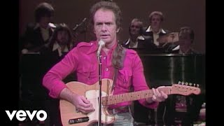 Merle Haggard Ramblin' Fever