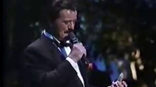 Robert Goulet - If Ever I Would Leave You