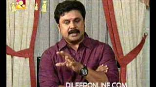 Dileep Fans & Charity Works through GP Charitable  Trust