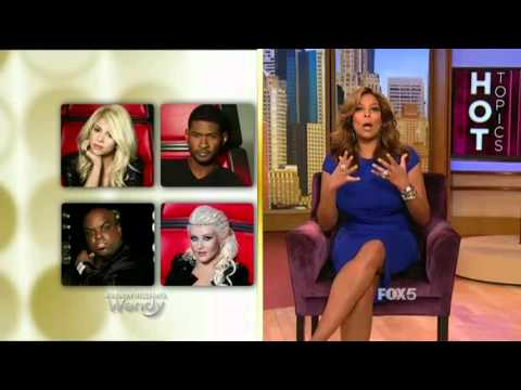 wendy-williams-hot-topics-christina-or-shakira-on-the-voice-season-5-042413.html