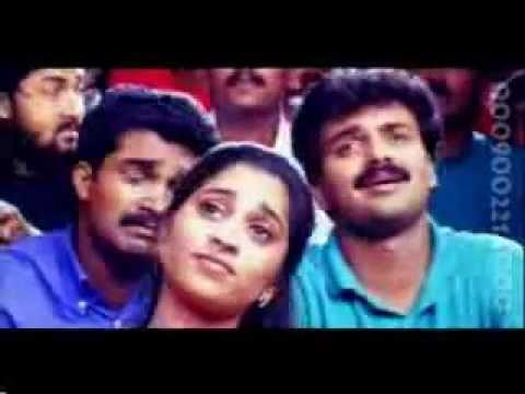 Malayalam Movie Niram Songs video