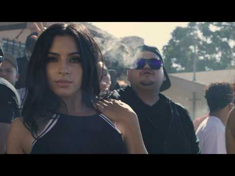 Phorse  - Gimme Love ft. Joe Suave & Young OGA (Official Music Video)
