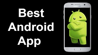 Latest Best Masala App For Android Mobiles