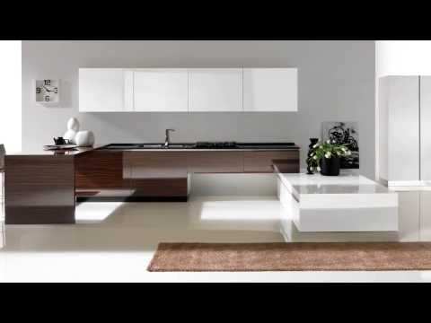Geant d 39 ameublement moderne youtube for Cuisine geant d ameublement