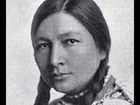 the soft hearted sioux It is therefore no coincidence that in the soft-hearted sioux the narrator's first  advice about his future role as hunter and husband comes from his grandmother .
