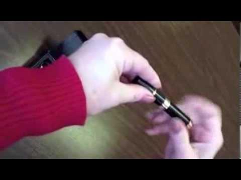 Trippy Stix 2.0   Trippy Stix Vaporizer   Vape Pen   Blazedepot.com