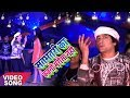 Praveen Samrat NEW HIT SONG 2018 - सतभतरी का कवनो भरोसा नहीं - Top Bhojpuri Song 2018