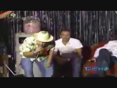 El Mejor Comediante De Mexico! El Costeño!