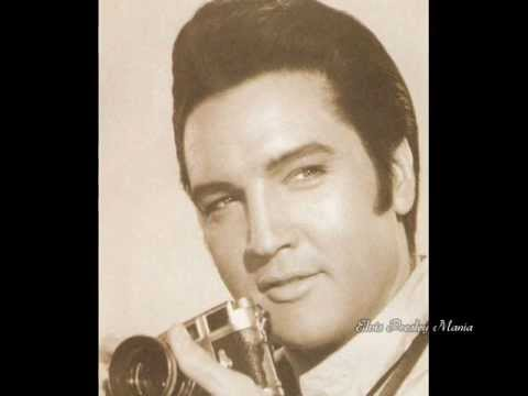 Elvis Presley - Any Day Now (From Elvis In Memphis)