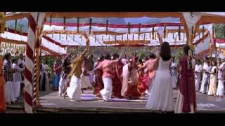 Tamilwedding.eu : Tamil Wedding Songs - Athan Varuvaga