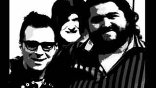 Watch Weezer Viva La Vida video