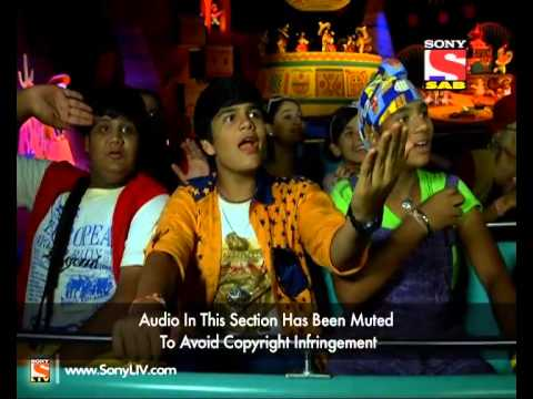Taarak Mehta Ka Ooltah Chashmah - Episode 1473 - 11th August...