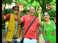 Taarak Mehta Ka Ooltah Chashmah - Episode 1473 - 11th August 2014