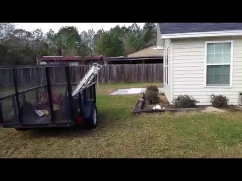 Make Money In Lawn Care Thru The Winter - Lawn Care Life in the South