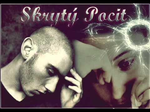 LiL Seint - Skryt pocit (ft. Retore)