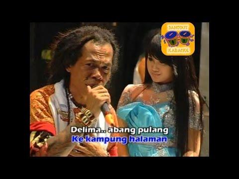 Download Lagu Delima Sodik & Alvi Damayanti Live Semarang MONATA MP3 Free