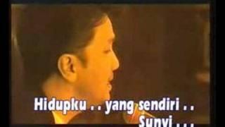 download lagu Wali - Kalau Masih Bisa Memilih - With Destania gratis