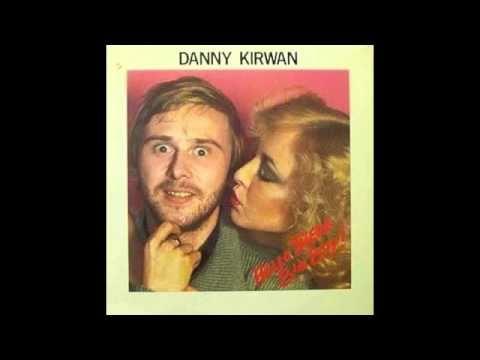 Danny Kirwan - Gettin' the Feeling