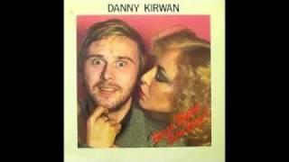 Watch Danny Kirwan Gettin The Feelin video