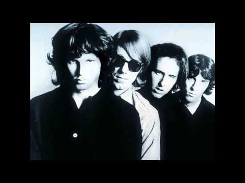 The Doors - Hyacinth House (Essential Rarities)