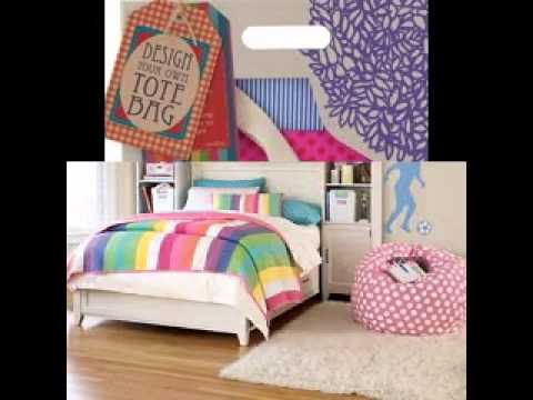 Cool Diy Projects For Girls Easy Diy Girls Craft Projects