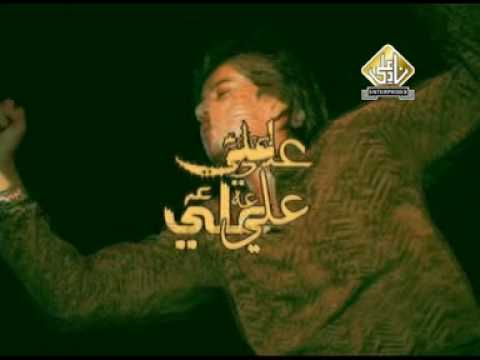 Zamin Ali Khuda Ki Ankio Waley video