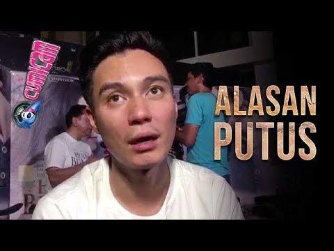 Download Lagu Baim Wong Bongkar Alasan Putus dari Vebby Palwinta - Cumicam 25 Oktober 2017 MP3 Free