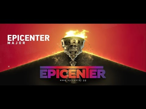 [DOTA 2 LIVE - VN] RNG vs Team Aster | Bo3 | EPICENTER Major 2019 CN Closed Qualifier