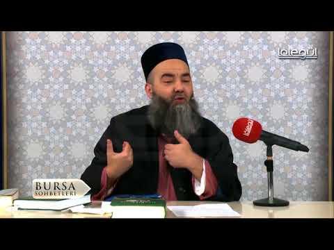Ey Ramazan Kurtoğlu! Mâturîdîlikten Ne Haberin Var?! Halbuki İmam Mâturîdî...