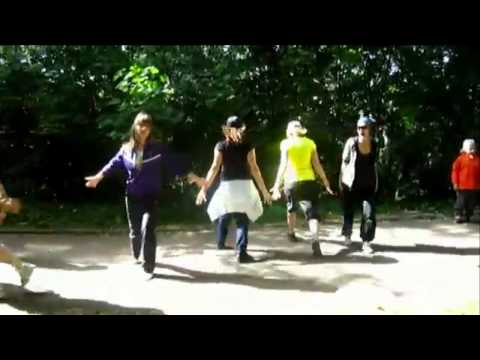 Tallava Muzik 2014 video