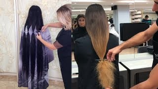 download lagu Viral S On Instagram 2017  New Hairstyles And gratis
