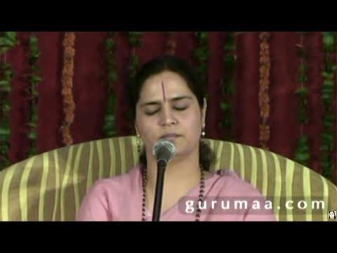 Saanwariya Meri Nas Nas Mein Basaa  Krishna Bhakti Geet  Hindi Bhajan video