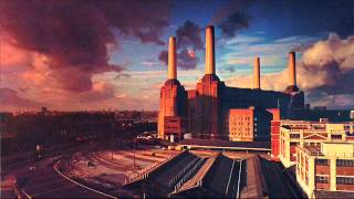 Pink Floyd Video - Pink Floyd - Dogs [Full Song]