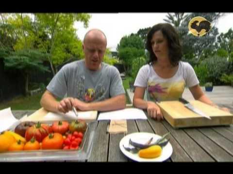 как приготовить чернушки грибы