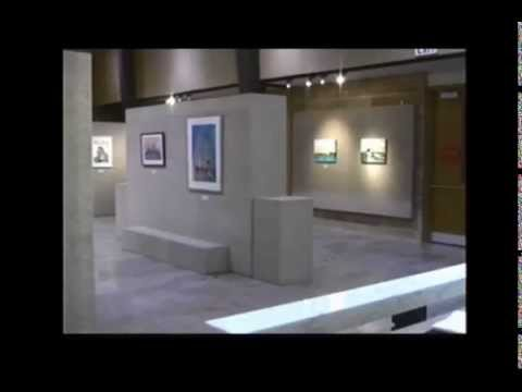 Indian Hills Community College features new art gallery exhibit