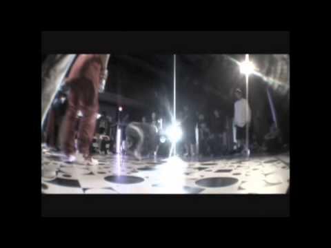 Studio Tańca Higher Living Gorzów Wielkopolski - Nauka Tańca Hip Hop , Breakdance , Bboying , House
