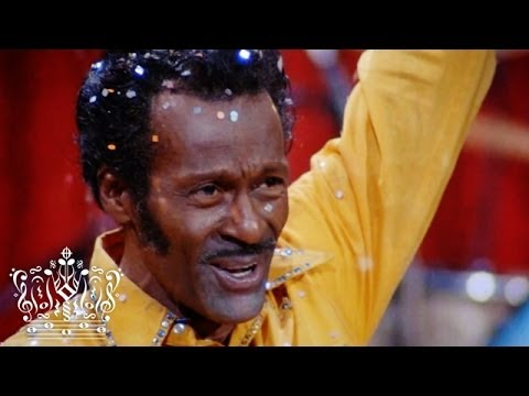 Chuck Berry - Some People