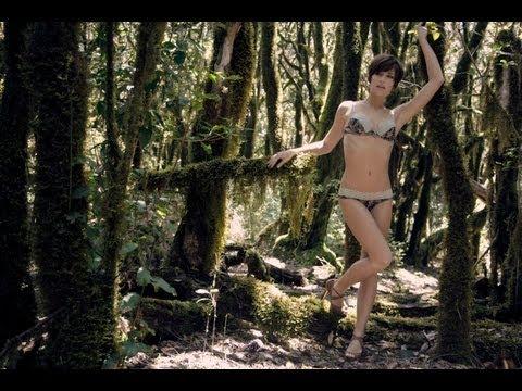 Tarzan & Jane video