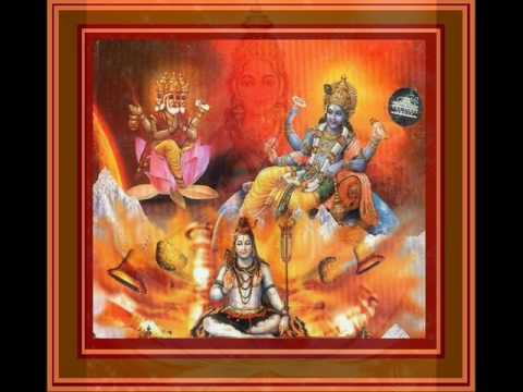 Shree Durga Chalisa1 Music Videos