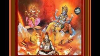 Shree Durga Chalisa1