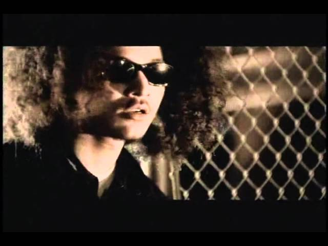 BTNH - Tha Crossroads The Flesh Flip Remix