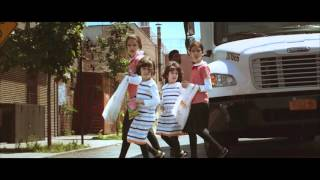 Watch Philip Bailey Children Of The Ghetto video