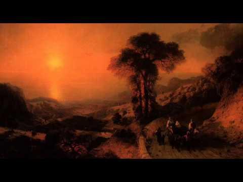 Niccolo Paganini - Violin Concerto in B minor (Transcription for Flute) (1826) - Rondo
