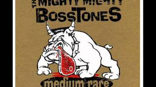 Watch Mighty Mighty Bosstones Katie video