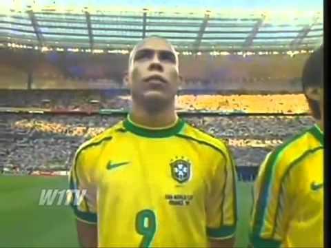 manoreporter.com.br: Melhores momentos do Ronaldo Fenômeno