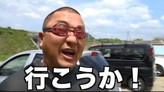 極楽とんぼ山本圭壱が公式YouTubeチャンネル開設!