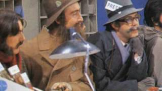 Vídeo 71 de The Beatles